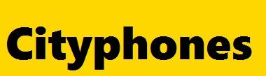 Cityphones