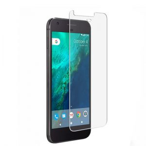 TRUE TOUCH - GOOGLE PIXEL SCREEN PROTECTOR