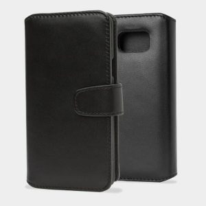 EVERYDAY Wallet case for Samsung Note 8