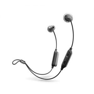 Sol Republic Relays Sport Bluetooth Wireless In-Ear Headphones