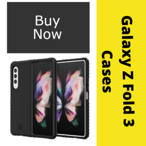 Samsung galaxy fold 3 case